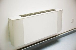 Prix radiateur électrique: fourniture, installation et devis chauffage