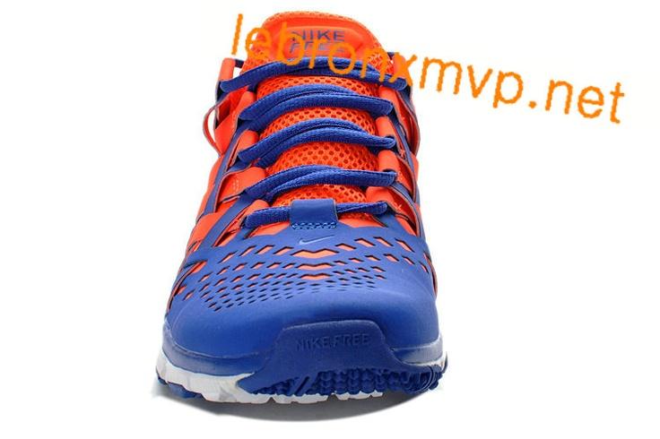 cheapshoeshub com Cheap Nike free run shoes outlet, discount nike free shoes