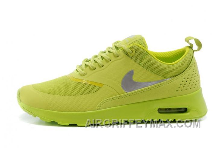 http://www.airgriffeymax.com/online-soldes-moins-cher-vente-femme-nike-air-max-thea-chaussures-volt-argent-france.html ONLINE SOLDES MOINS CHER VENTE FEMME NIKE AIR MAX THEA CHAUSSURES VOLT/ARGENT FRANCE : $76.00