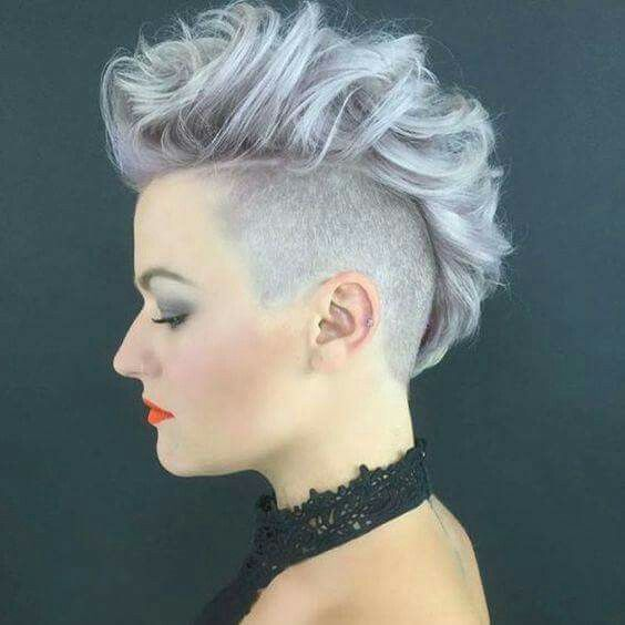 short hair style for ladies 4559 best images about hair stylist on tabatha 8861 | 8973396261dad6b2b18fef8861f31a59