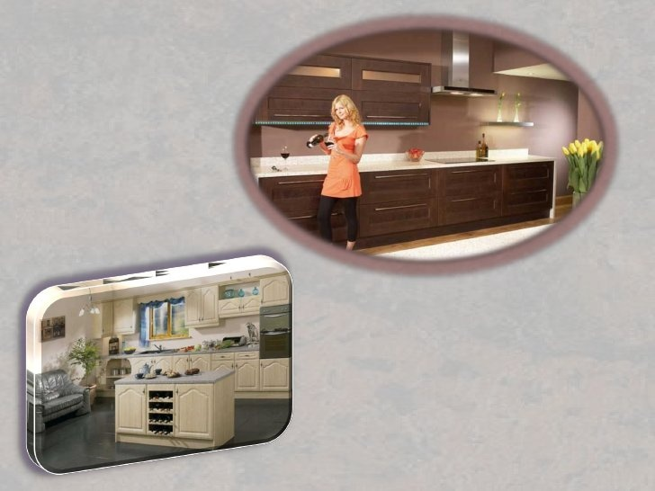 Granite work tops by stargalaxygranitex, via Slideshare