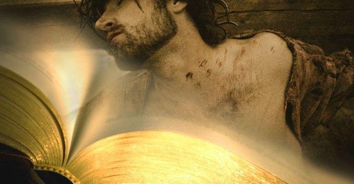 DE CE LIPSESC DIN BIBLIE 18 ANI DIN VIATA LUI IISUS? VIDEO DOCUMENTAR