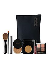 26 - Artistry® Essentials juego de maquillaje