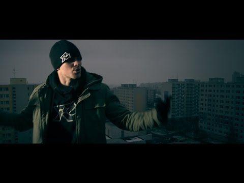 REVOLTA ft. Olga Lounová - Znáš ten pocit / You know that feeling (prod. Revolta) - YouTube