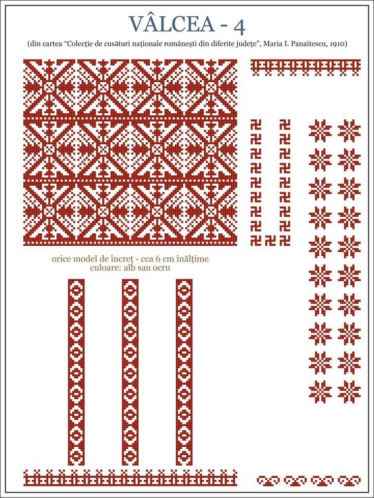 maria+-+i+-+panaitescu+-+ie+VALCEA+4.jpg (1200×1600)