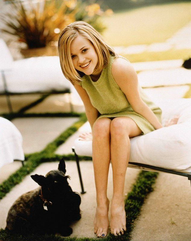 104 best images about Reese Witherspoon on Pinterest | Sexy, Reese ... Ryan Phillippe