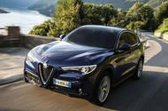 Alfa Romeo Stelvio 2.2D Milano Edizione 2017 review  The new Alfo Romeo Stelvio 2.2D  The range-topping diesel Alfa Romeo Stelvio is a winner on the economy and drivability front but can it capture the Alfa essence exuded by its petrol sibling? What we have here is the range-topping diesel version of the new Alfa Romeo Stelvio driven in Italy over a route including the famous Alpine pass the car is named after.The oil-burning Stelvio uses the same all-alloy 2.2-litre diesel engine that weve…