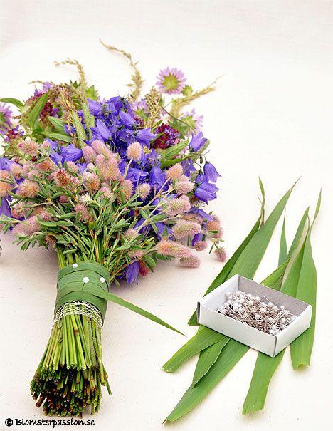 http://www.blomsterpassion.se/wp-content/uploads/2010/05/blomsterpassion56i.jpg