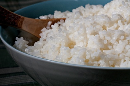 how to cook rice in a pot in tamil