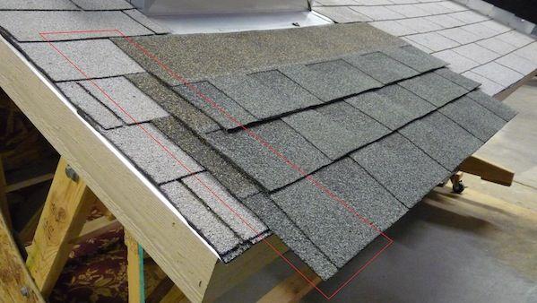 Mastering Roof Inspections: Asphalt Composition Shingles, Part 28 - InterNACHI