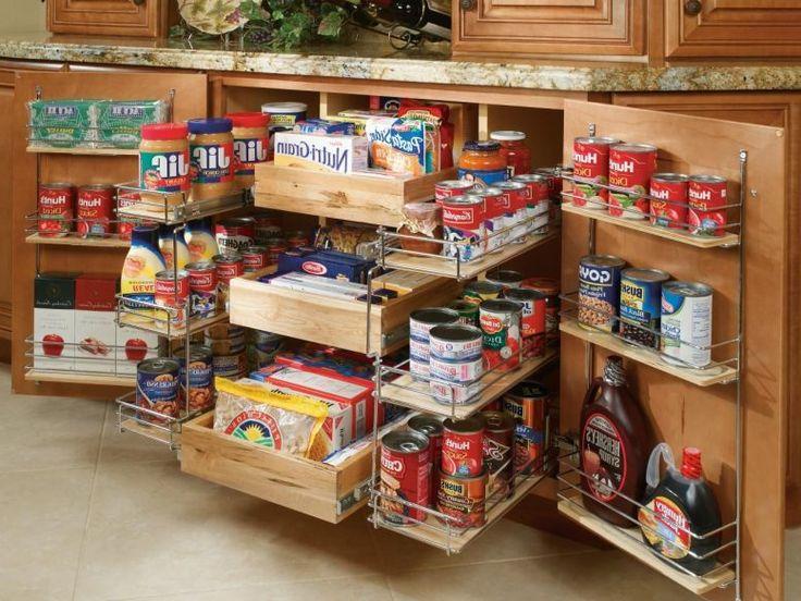 Kitchen Cabinet Storage Bins Cabinet Curtain Ideas Decor Ideas Prefab Cabinets White Finish Shelves