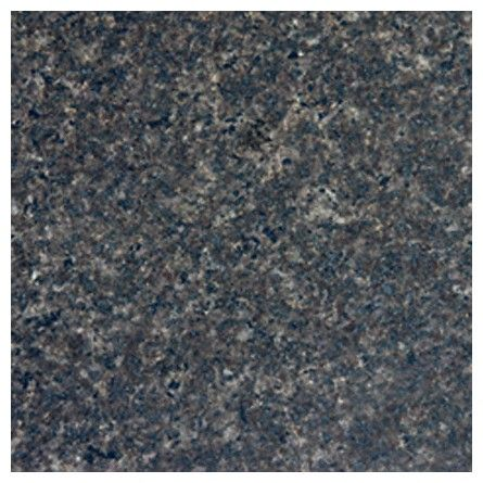 Black+Pearl+Granite+12+in.+x+12+in.+Polished+Tile++-+Black+Pearl+Granite+12+in.+x+12+in.+Polished+Tile+ Blue+Pearl+granite+from+Norway+features+shades+of+blues,+grays+and+some+beige.+This+durable+granite+is+good+for+commercial+and+residential+products+and+is+an+exceptional+option+for+cladding+of+exterior+walls. Free+of+charge+Local+pick+up+is+available+on+this+item+from+our+following+warehouses:Orange,+CA+++Atlanta,+GA+++++&...