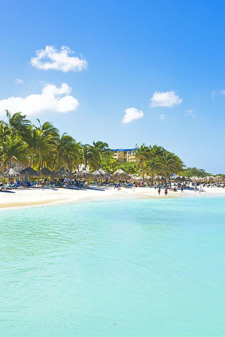 Aruba is een echte knaller op het gebied van tropische vakanties. Op dit bounty eiland ga jij de vakantie van je leven tegemoet want hier ga je echt tot rust komen. De witte stranden, helder blauwe water en natuurlijk de Antiliaanse gastvrijheid zorgen ervoor dat je niets tekort komt. #Aruba  https://ticketspy.nl/?p=126398