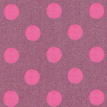 Bomuld+blomme+m+små+pink+bomber