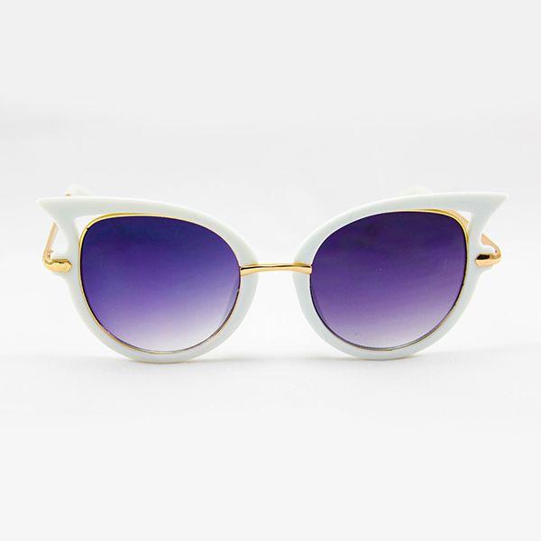 Stilsicht Sonnenbrille Modell 'Clitus' - 38 Euro