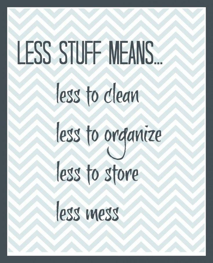 Friday Favorites: Pantry Labels, Organized Junk Drawer, Toy Organization   more! at I'm an Organizing Junkie blog