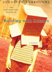 Running-with-scissors.jpg