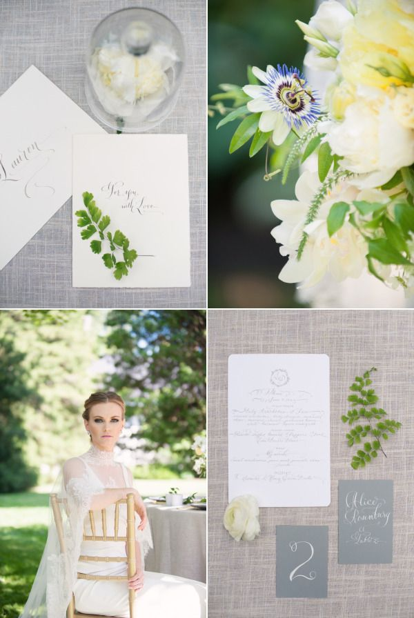 Provence Inspiration Shoot from Melissa Gidney + CountDown Events – Style Me Pretty