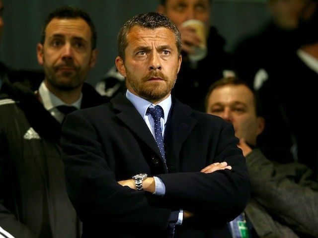 Fulham manager Slavisa Jokanovic hopes to keep hold of teenage left-back Ryan Sessegnon