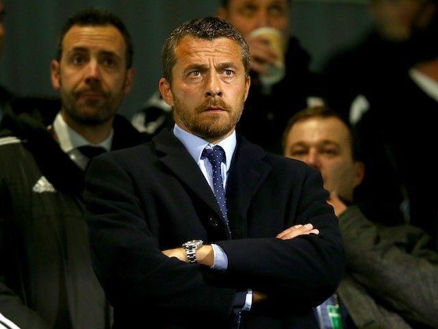 Fulham manager Slavisa Jokanovic hopes to keep hold of teenage left-back Ryan Sessegnon