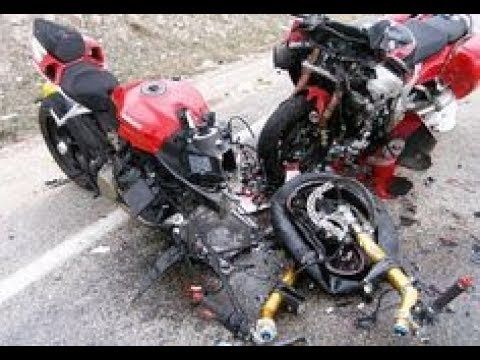 motorcycle crash epic biker fail and win compilation #9