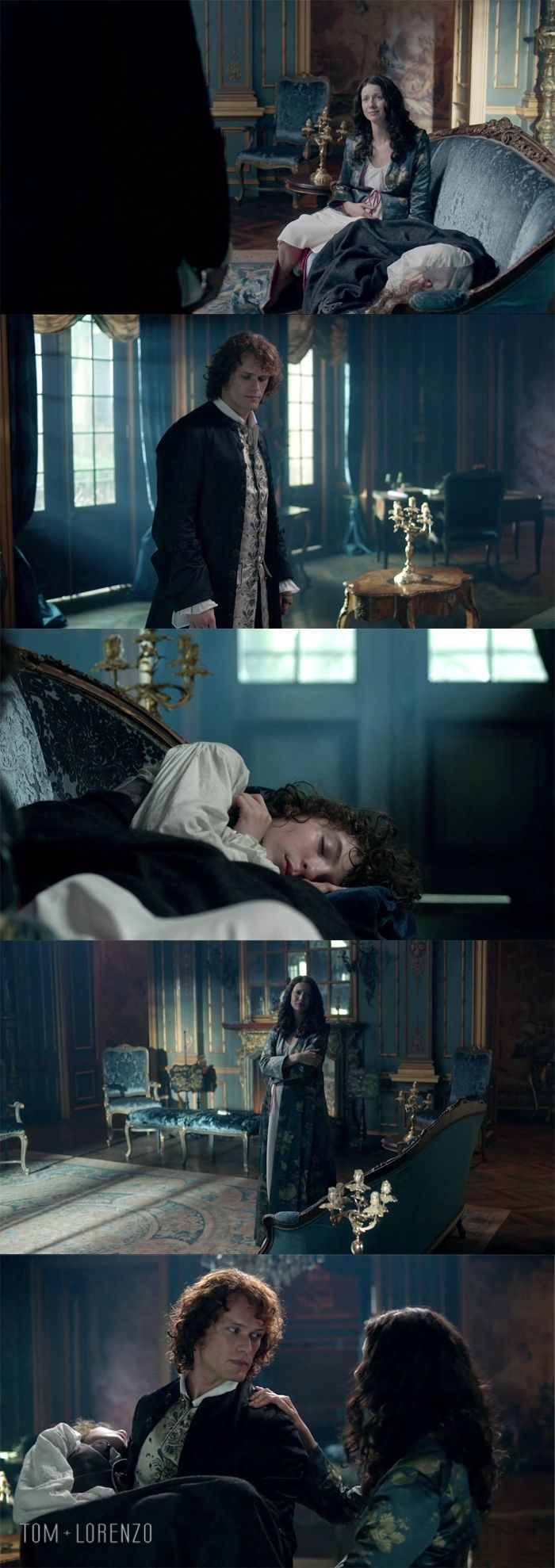Outlander-Style-Season-2-Episode-5-TV-Series-Startz-Costumes-Terry-Dresbach-Tom-Lorenzo-Site (2)