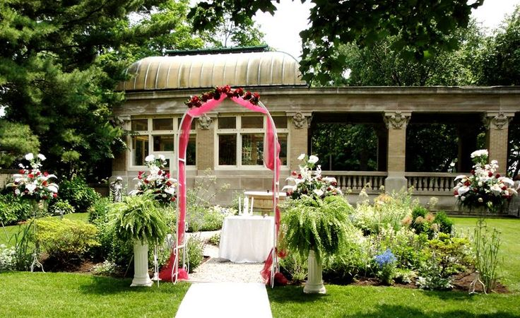WEDDING VENUE! Ruthmere Museum ... Plan an amazing All-Inclusive Day with this wonderful Venue! ... 1.574.264-0330 ... http://www.ruthmere.org/ ... https://www.facebook.com/Ruthmere-Museum-160019754053293/ ... https://www.pinterest.com/Ruthmere/