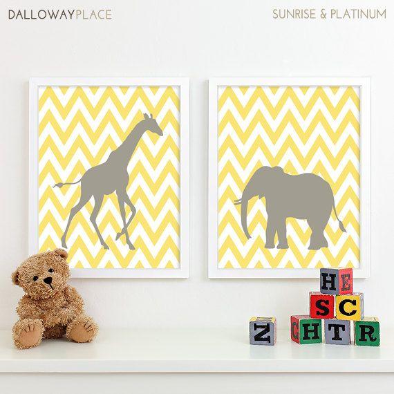 1580 best Nursery Art images on Pinterest | Baby room, Boy nursery ...