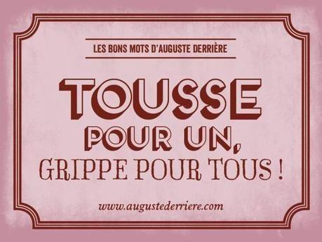 Humour: les jeux de mots d'Auguste Derrière - 44 images                                                                                                                                                                                 Plus