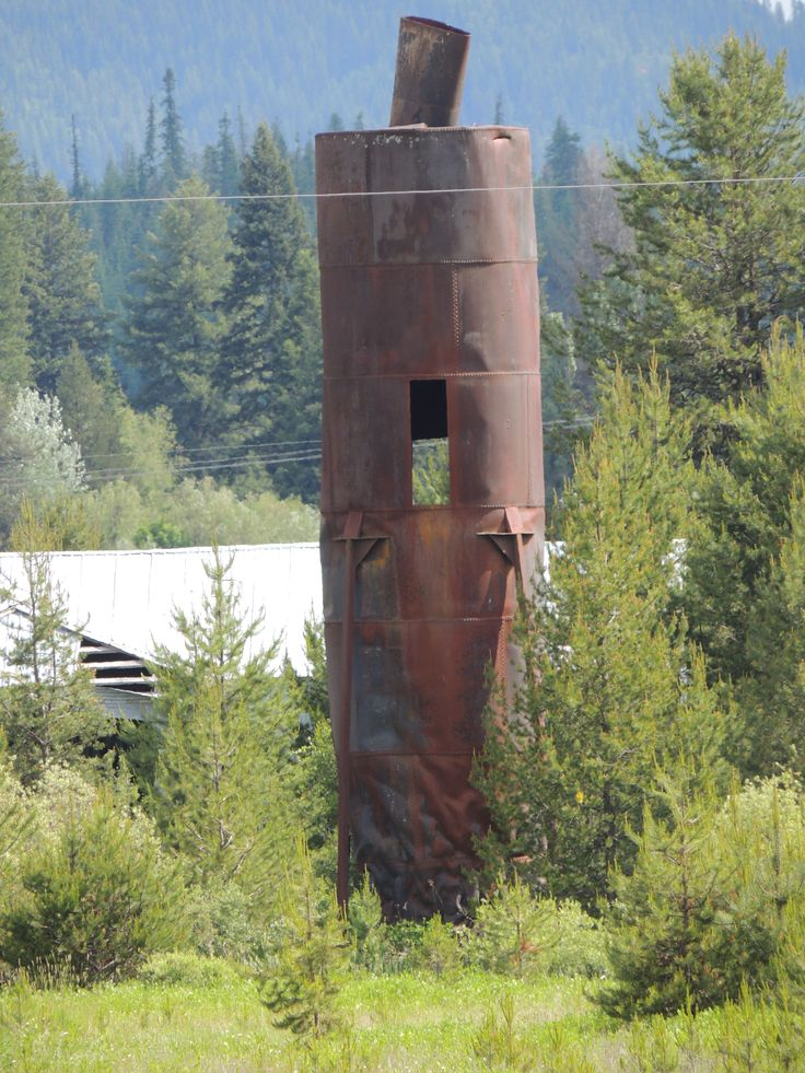 17 best images about shingle mills on pinterest in for The cedar mill