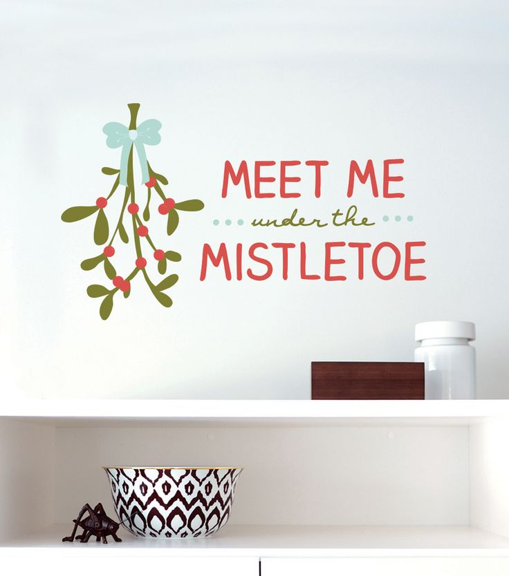 28 best And So This is Christmas images on Pinterest