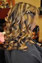 How to Curl Your Hair Like a Pro