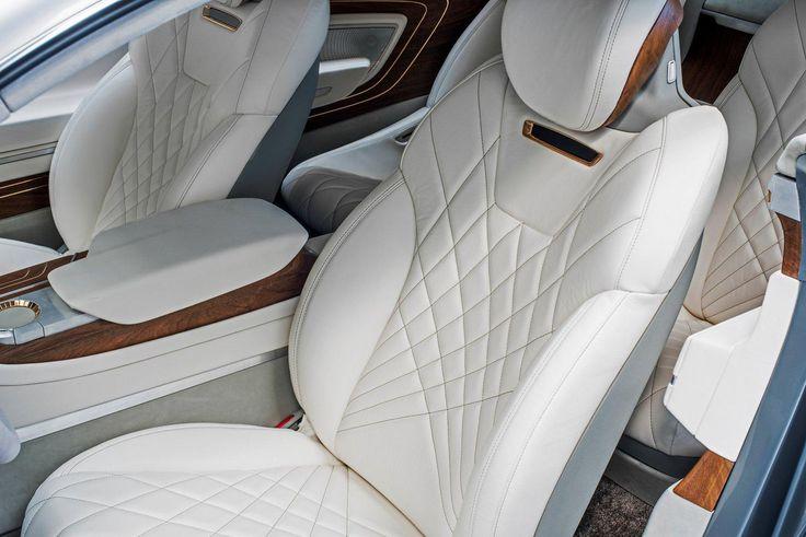 Hyundai-Genesis-G90-Already-Reserved-4300-Units-Interiors.jpg (1600×1068)