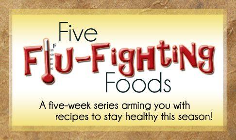 7 Ways to Eat Raw Garlic {Flu Fighting Food}