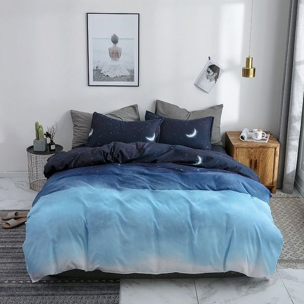 Pin By Mykychu On Wish Lists Duvet Cover Sets Cotton Bedding Sets King Size Bedding Sets