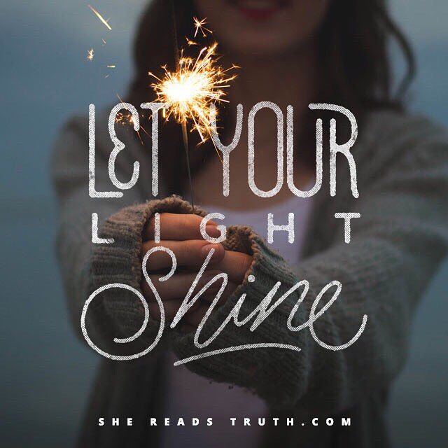 220 best images about bible journaling on pinterest for Light a lamp and put it under a basket