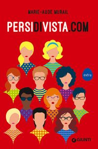 """""""Persidivista.com"""", Marie-Aude Murail (2017)."""