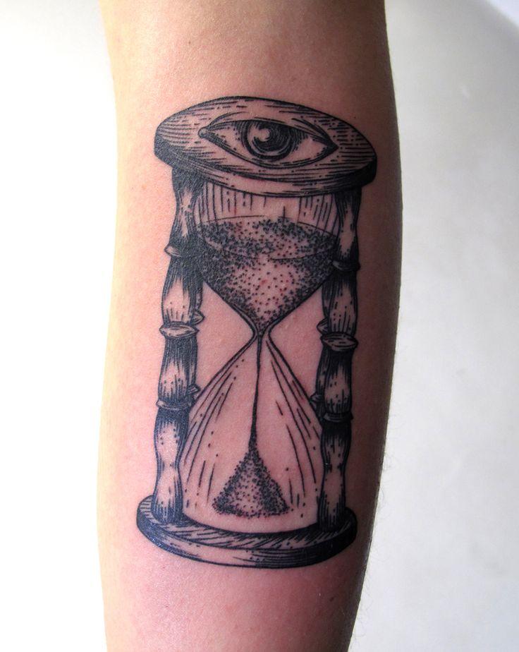 17 meilleures images propos de tatoo sur pinterest prague horloge et los angeles. Black Bedroom Furniture Sets. Home Design Ideas