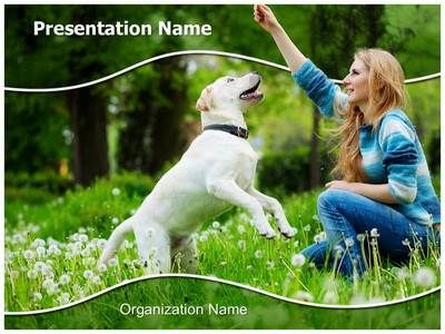 22 best Recreation PowerPoint Templates images on Pinterest - water powerpoint template