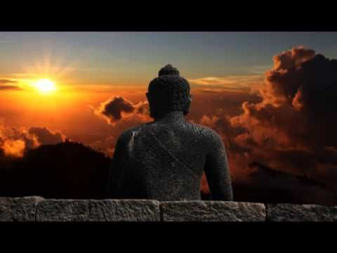 2 Hours Calm Music Peaceful Songs: Most Relaxing New Age Music for Medit...