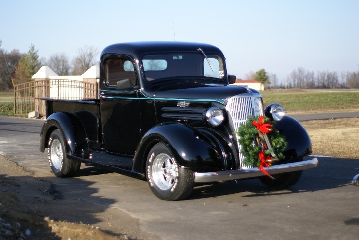 1936 chevy truck | view more pictures for this 1936 Chevrolet PICKUP