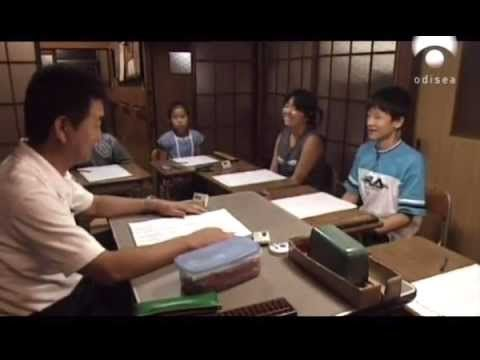 DANIEL TAMMET -- EL PODER DE LA MENTE, SUPERDOTADO (documental) https://www.youtube.com/watch?v=0KYkM6gRH8U