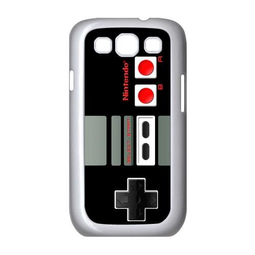 Classic Nintendo Controller samsung galaxy S3 case ( White / Black Color Case). $17.89, via Etsy.    I want....I REALLY want...: Black Colors, Samsung Galaxy S3, Nintendo Control, Samsung Galaxies S3, Accessories Cases, Classic Nintendo, Games Control, Galaxies S3 Cases, Control Samsung