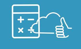 Contabilità - Software per gestire la propria contabilità in Cloud