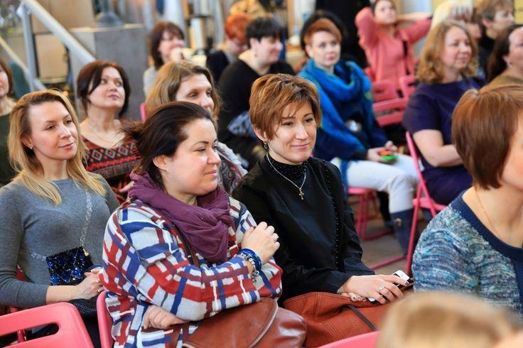 гости вечера в #galleria_arben #KobeFabri #fabric #ткани #новинки #news #новости #christianfischbacher