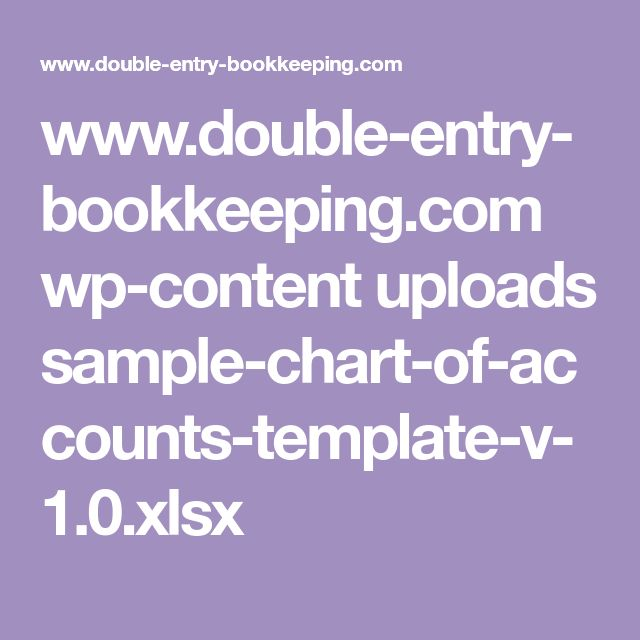 www.double-entry-bookkeeping.com wp-content uploads sample-chart-of-accounts-template-v-1.0.xlsx
