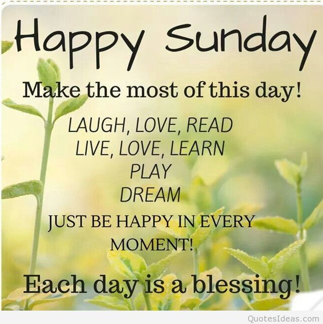 Good Morning Wishing My Facebook Friends A Happy Sunday Happy Sunday Quotes Good Morning Wishes Happy Sunday Morning
