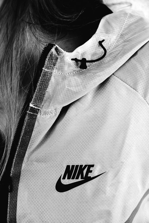Nike Workout Gear | Black & White):  Shop @ FitnessApparelExpress.com