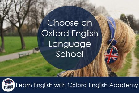 Oxford English language school? I recommend this for an amazing English-learning experience. There's so much to do after class such as seeing where Harry Potter was shot, punting on the river and taking a chocolate tour. #learnenglish #oxfordenglishacademy #oxford