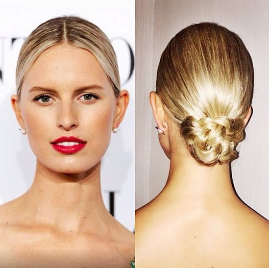 braided hair styles for best 25 braided buns ideas on how to braid 8626